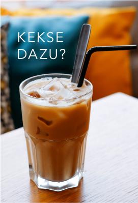 Zum Kaffee